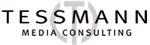 Tessmann Media Consulting